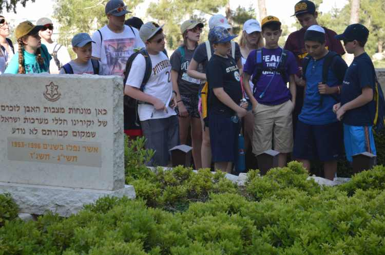 Herzl6.jpg