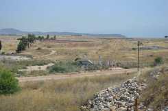 Golan6