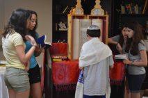 Torah5