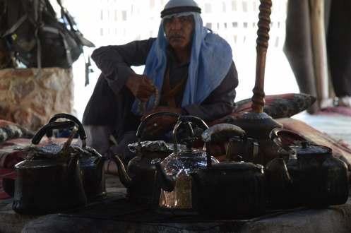 Bedouin3