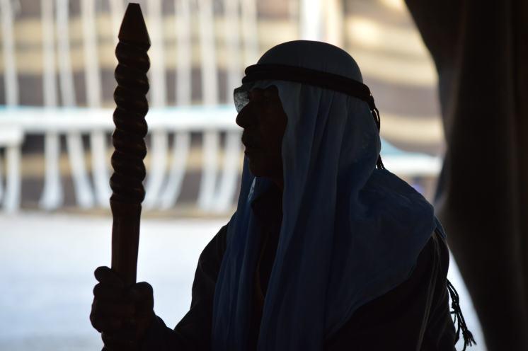 Bedouin5