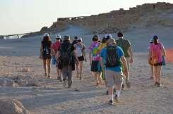 Masada17