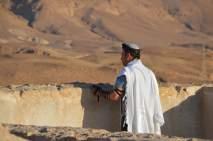 Masada19