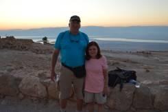 Masada4